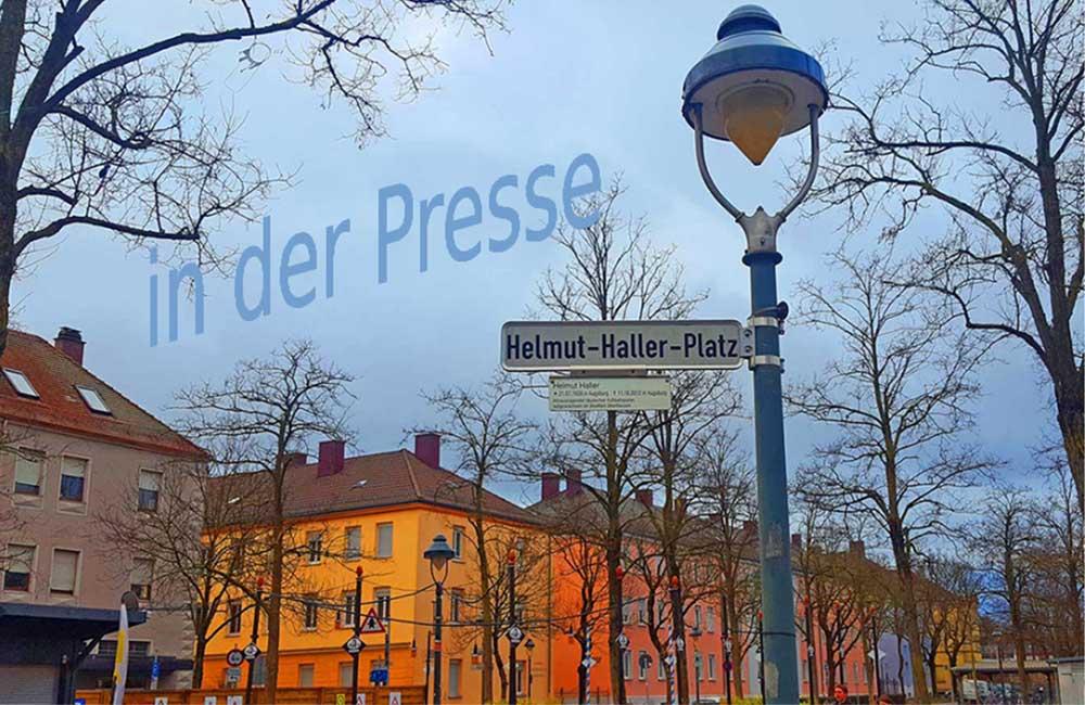 in-der-presse