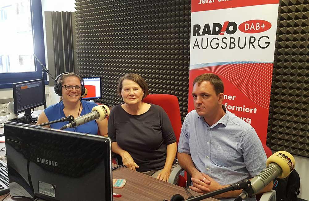 bei-Radio-Augsburg