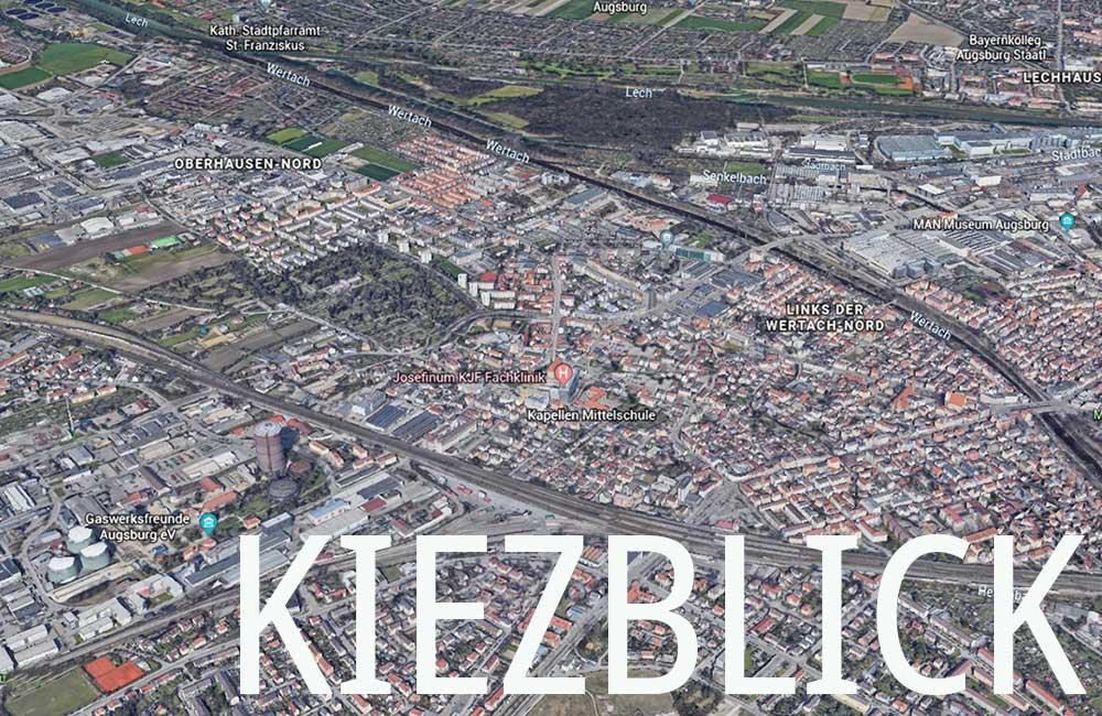 oberhausen2D-Kiezblick
