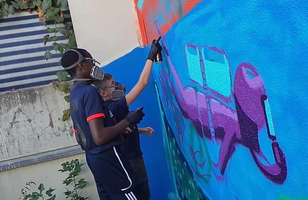 drei-auen-graffiti