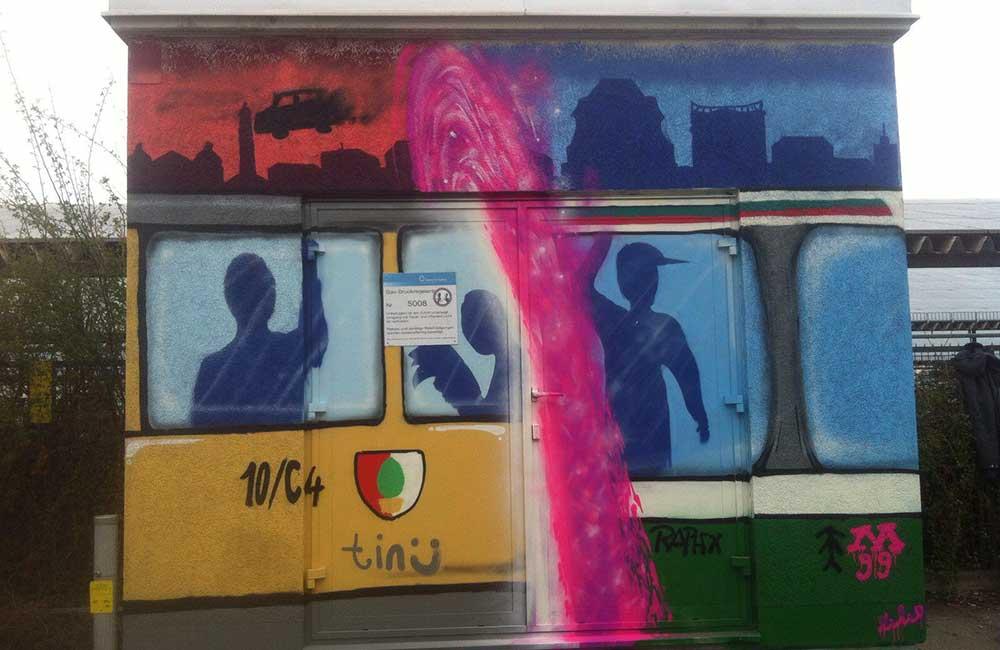 Graffiti-August-Wessels