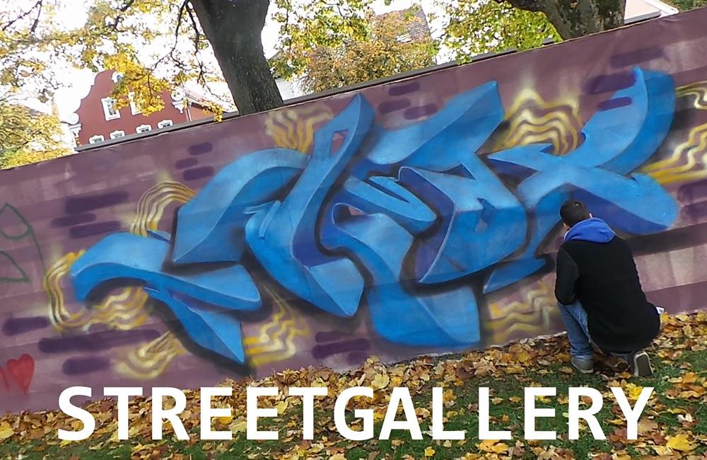 vorschau-streetgallery-video