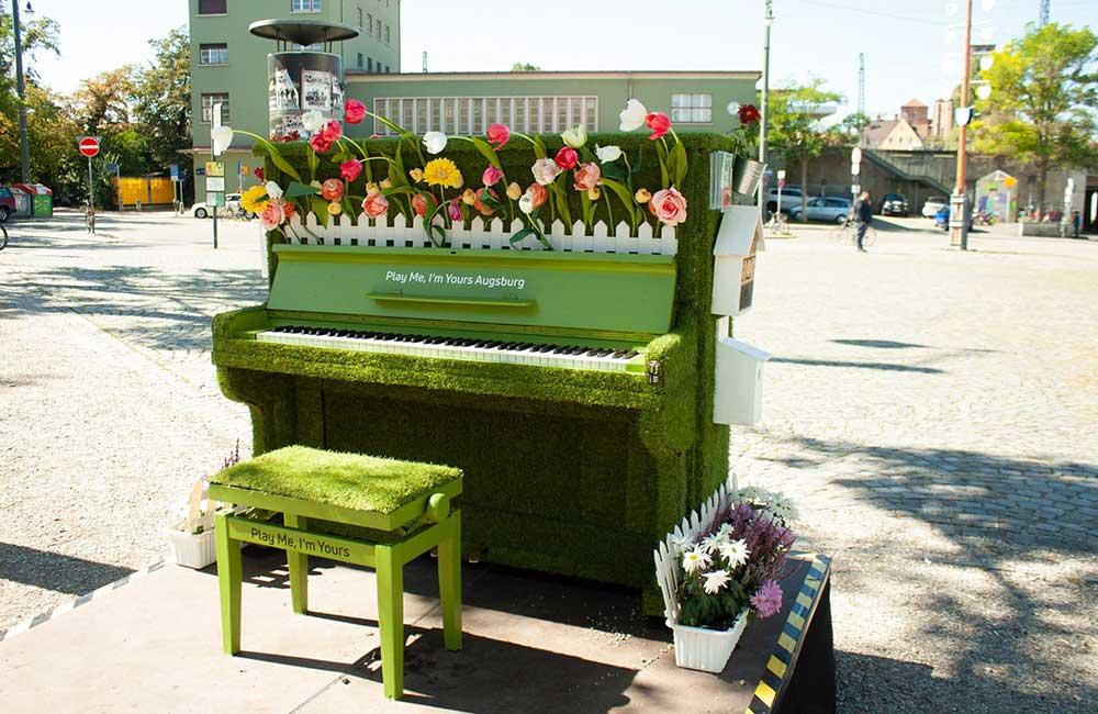 piano-hallerplatz