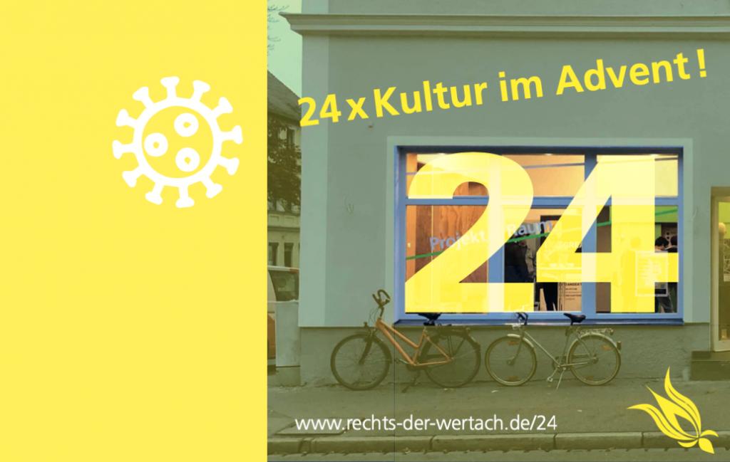 24xKultur