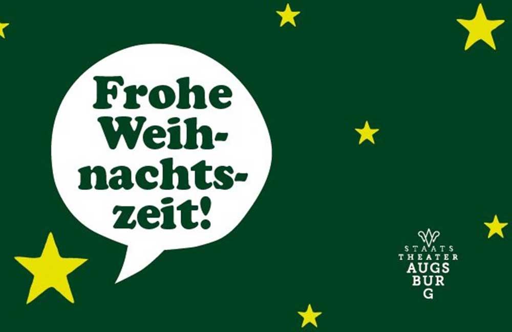 Frohe-Weihnachtszeit-Staatstheater-Augsburg