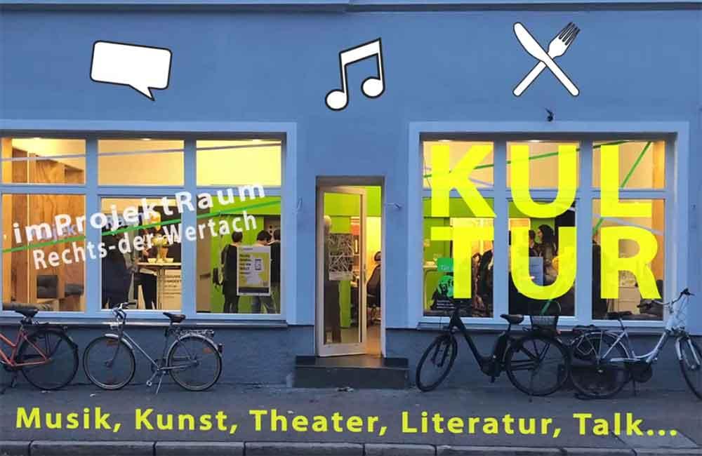 kultur-im-schaufenster