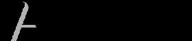 Logo-Stadt_Augsburg-schwarz