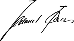 signatur-haller